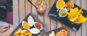 restaurants-partenaires-passeport-gourmand