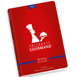passeport gourmand bordeaux 2020