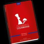 passeport gourmand bordeaux 2020
