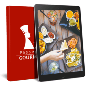 passeport-gourmand-bordeaux-reductions