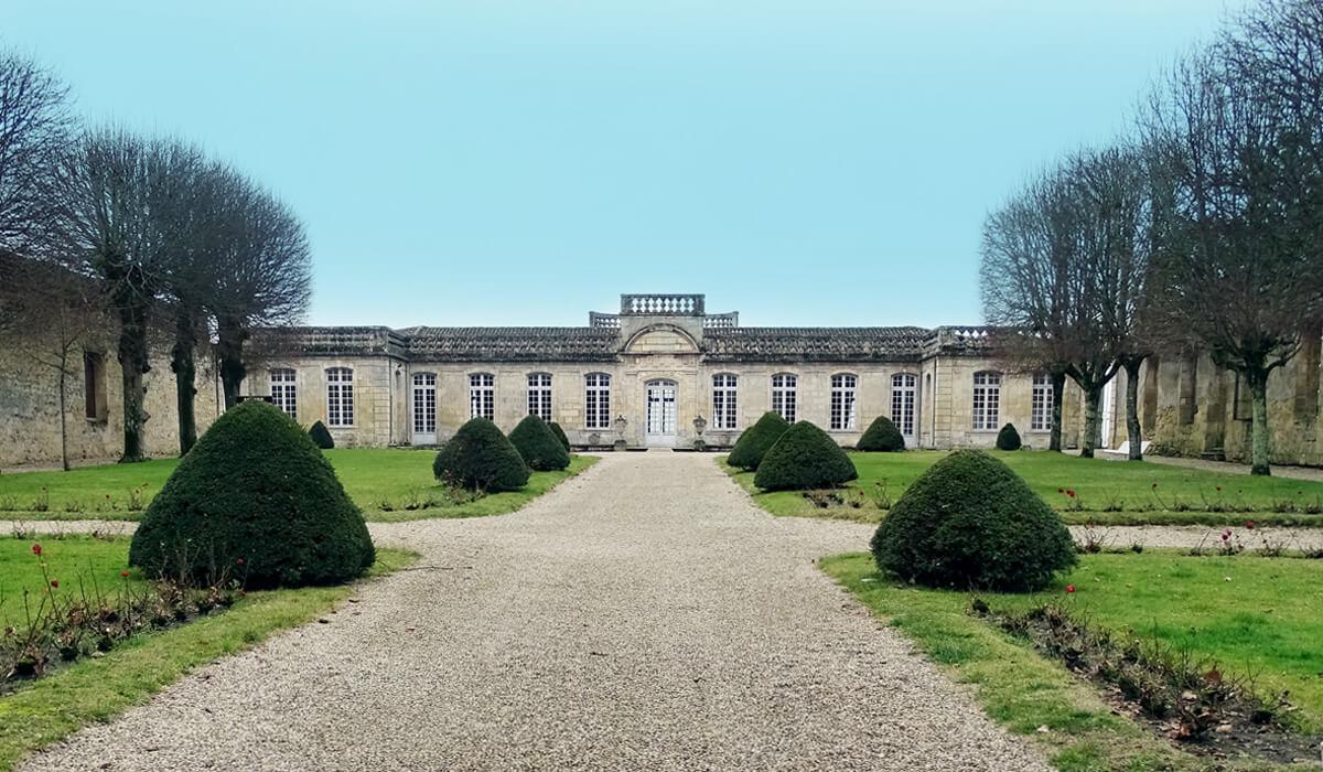 Parc de la Citadelle et son Musée